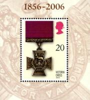 Commemorative Variants