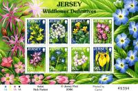 Guernsey all issues