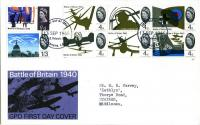 1965 Battle of Britain ordinary