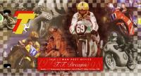 1998 TT Races pack