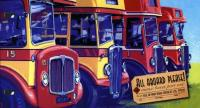 1999 Manx Buses pack