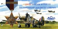 2000 Battle of Britain pack