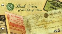 2008 Bank Notes pack