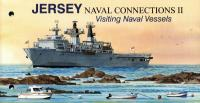 2008 Naval Vessels pack