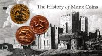 2010 Manx Coins pack