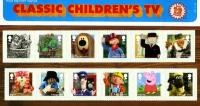 2014 Childrens TV pack