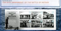 2015 Battle of Britain pack