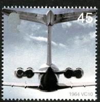 2002 Airliners 45p
