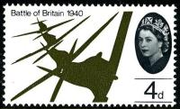 1965 Battle of Britain 4d
