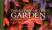 2004 Glory of the Garden