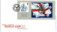 2002 World Cup MS