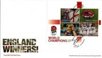 2003 Rugby World Cup MS