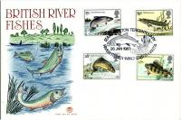 1983 Fishes