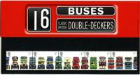 2001 Buses pack