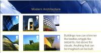 2006 Modern Architecture pack