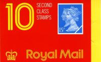 SG: JC1 150th Anniversary 10x15p (h)