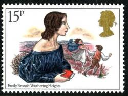 1980 Authoresses 15p