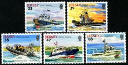 2002 State Vessels