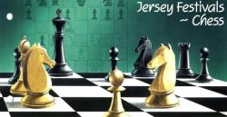 2004 Festival of Chess pack