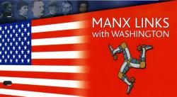 2006 Manx Links with Washington pack