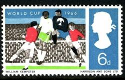 1966 World Cup 6d