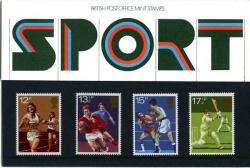 1980 Sports pack