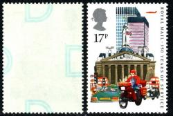british post office mint stamps | GB Stamps | Albany Stamps
