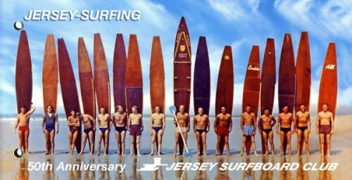 2009 Surfing MS pack