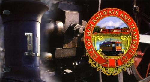 2010 Railways pack