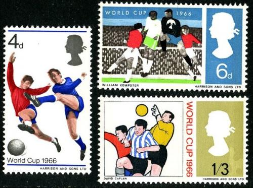 1966 World Cup phos
