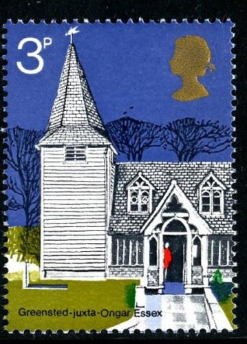 1972 Churches 3p