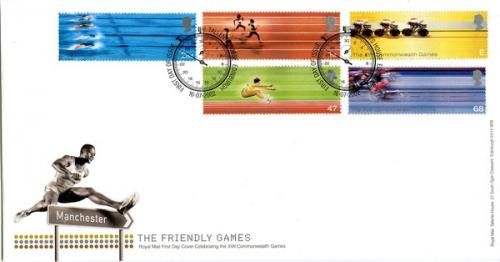 2002 Games