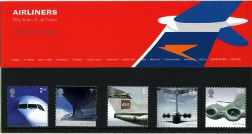 2002 Airliners pack