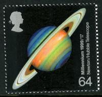 1999 Scientists Tale 64p