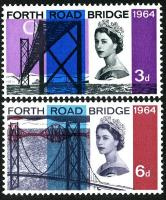 1964 Fourth Bridge