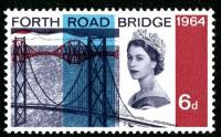 1964 Fourth Bridge 6d