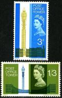 1965 P.O. Tower phos