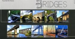 2015 Bridges pack
