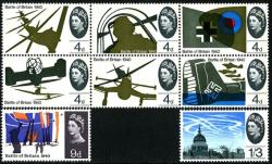 1965 Battle of Britain phos