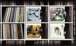 SG3015a Classic Albums  4 covers