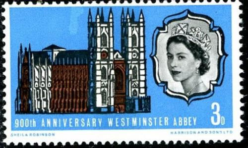 1966 Abbey 3d phos