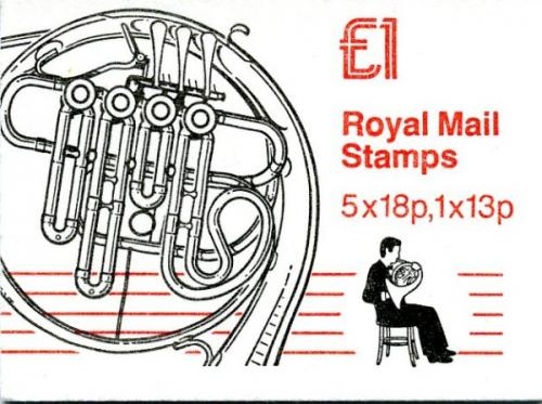 SG: FH6 £1 Musical Instruments 2
